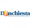 L'Inchiesta online – Rassegna 24 Aprile 2019