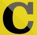 Ciociaria Editoriale Oggi – 12 Marzo 2020