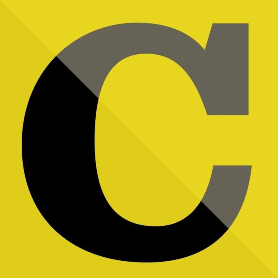 Ciociaria Editoriale Oggi – Rassegna del 17 Maggio 2019