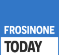 Frosinone today – Rassegna Novembre 2020