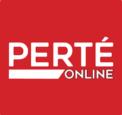 pertè online – Rassegna 23 Aprile 2019