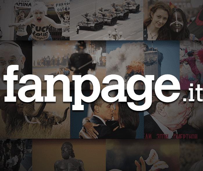 Fanpage.it – Rassegna 30 Aprile 2019