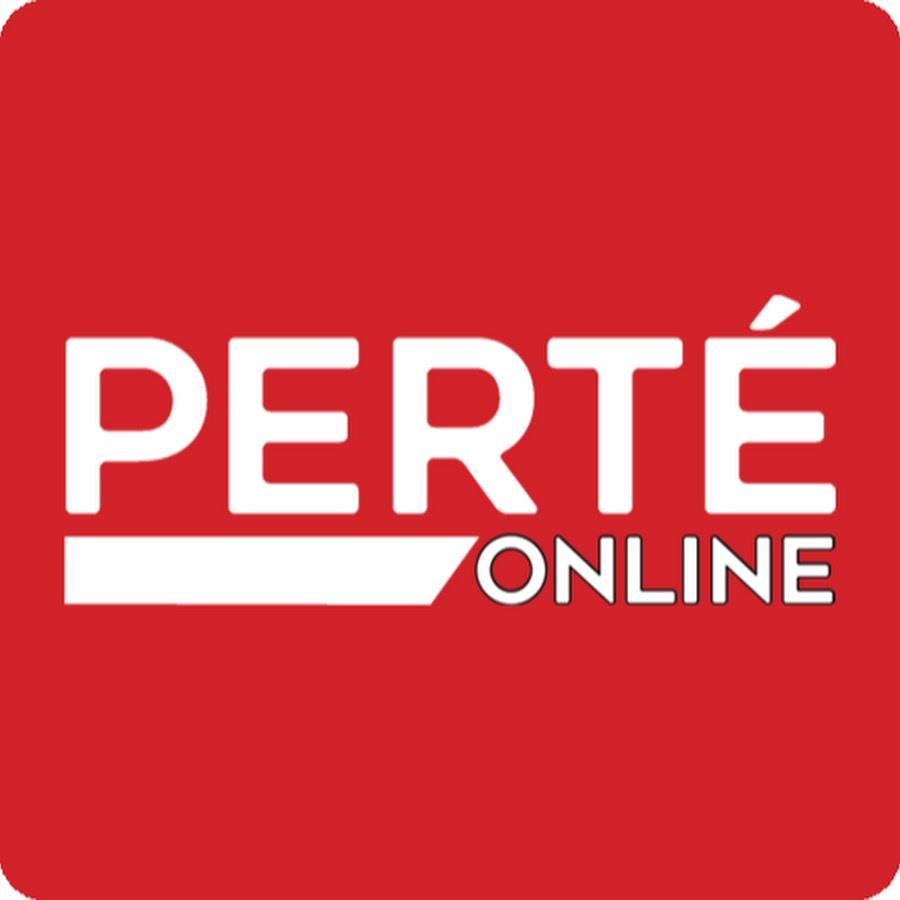 pertè online – Rassegna 07 Maggio 2019