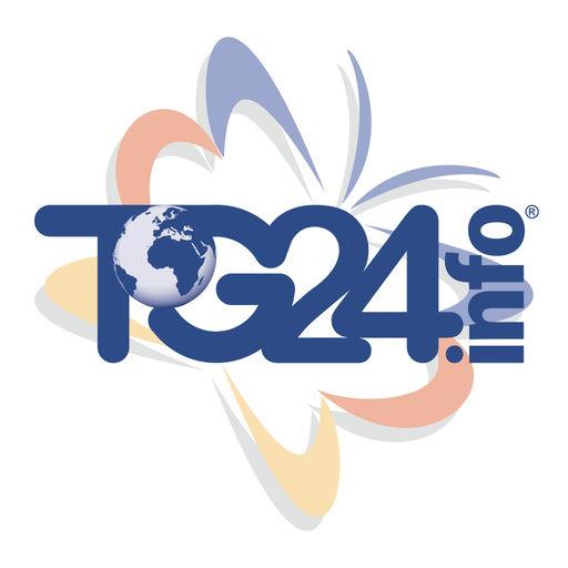 tg24.info- Rassegna 10 Giugno 2019