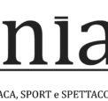 Anagnia – Rassegna Febbraio 2021