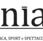 Anagnia.com – Rassegna 12 Marzo 2020