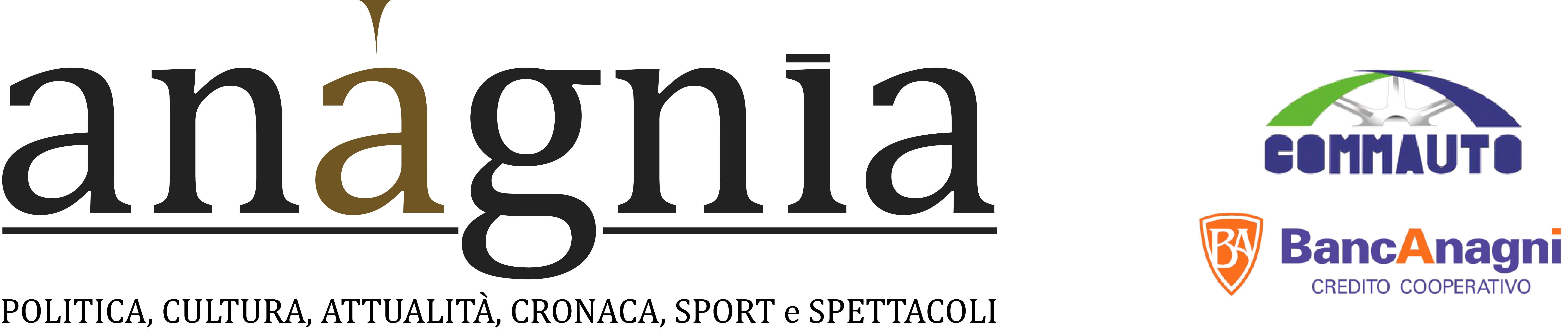 Anagnia.com – Rassegna 28 Giugno 2020