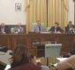 Ultimo Consiglio Provinciale dell'anno, approvati tutti i punti