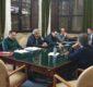 Tavolo Ambiente della Provincia di Frosinone, i nuovi provvedimenti