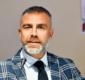 Mobilità in deroga, Maura scrive a Di Berardino