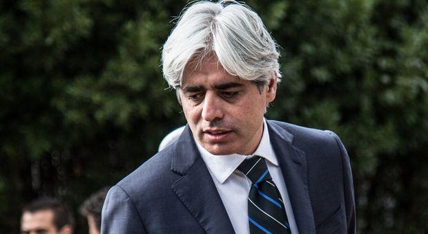 """Il presidente Pompeo (UPI Lazio) scrive alla Regione: """"Sulle Province serve un riordino complessivo"""""""