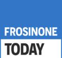 Frosinone today – Rassegna stampa Marzo 2021