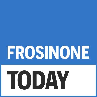 Frosinone today – Rassegna Maggio 2021