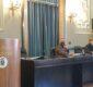 Il Consiglio provinciale dà il via libera alla nuova SUA: semplificazione e velocizzazione nelle gare d'appalto con il coinvolgimento diretto dei Comuni