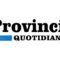 La Provincia Quotidiano.it – 17 Novembre 2020 – Edilizia scolastica: la Provincia al lavoro su progetti per quasi 50 milioni di euro