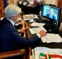 Decreto Sostegni, Pompeo in audizione chiede aiuti rapidi