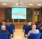 Oltre 27 milioni di euro per l'adeguamento delle scuole di Cassino