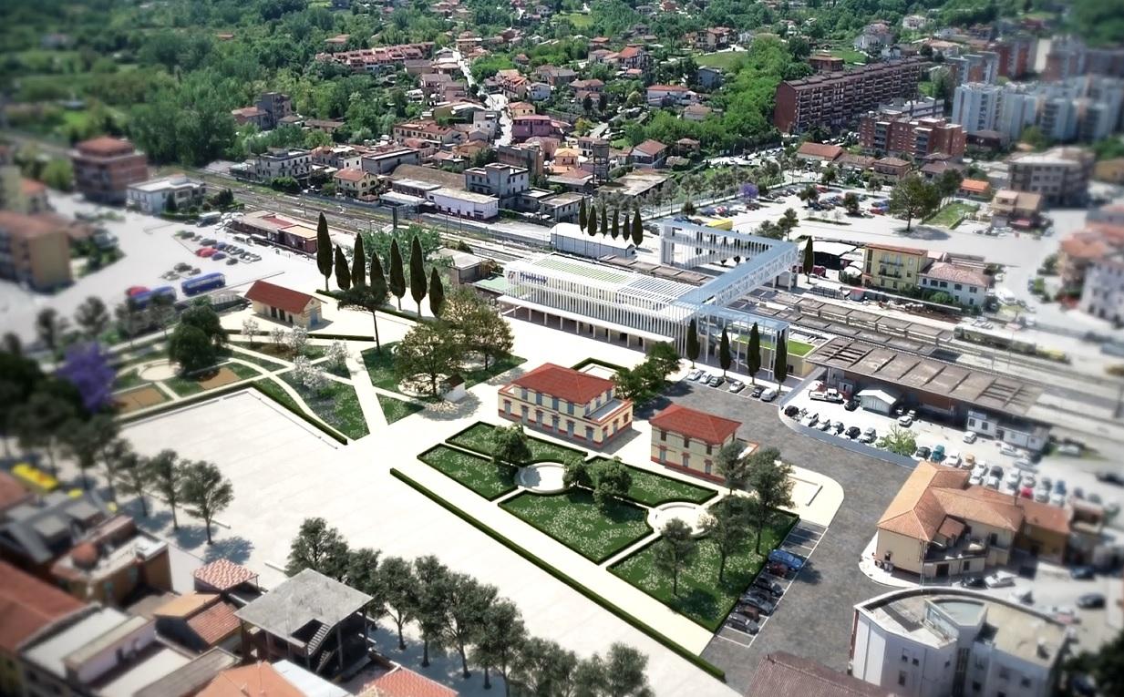 Frosinone – Incrementata la collaborazione tra Provincia e Comune Capoluogo