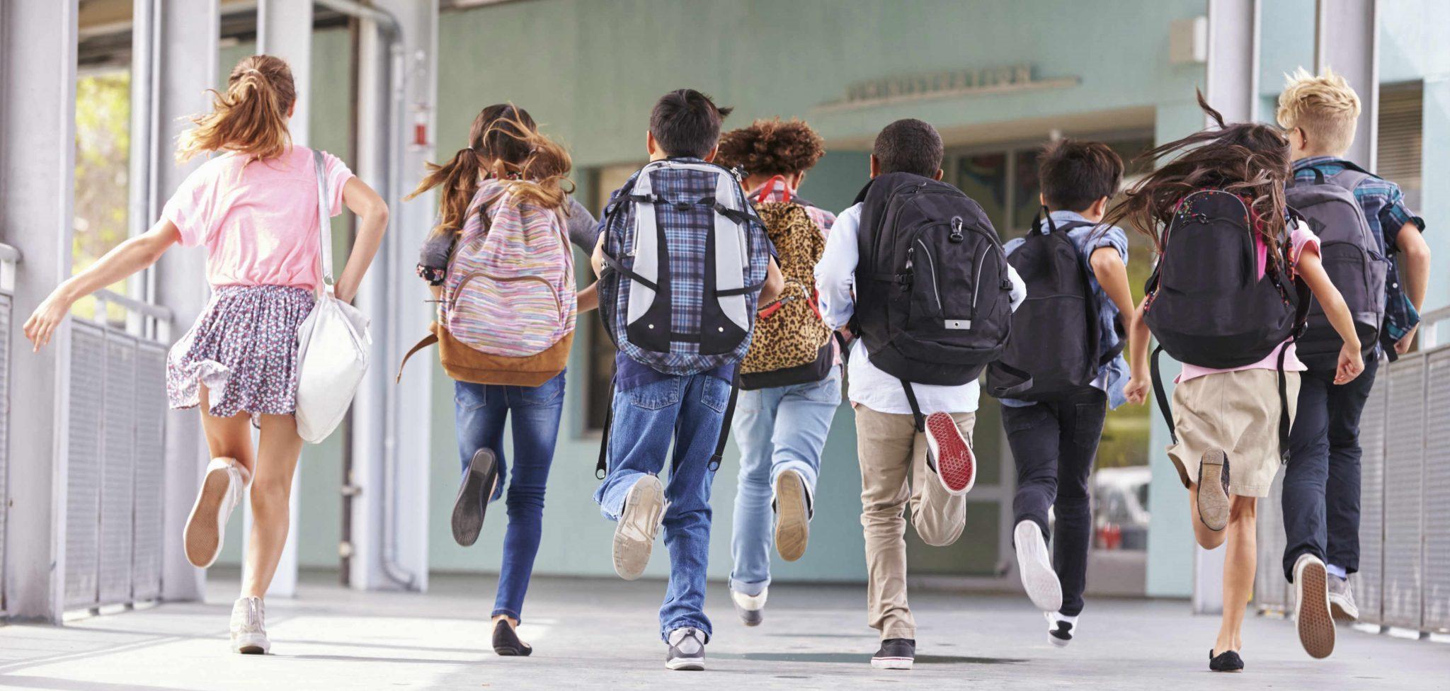 Provincia di Frosinone: Mezzo milione per riprendere la scuola in ambienti sicuri e confortevoli