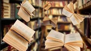 Quasi 10.000 euro alla Biblioteca provinciale per acquisto libri